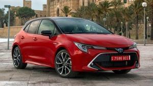 Toyota-Corolla-2019-recall-e-call