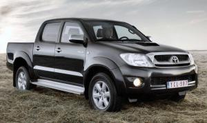 Toyota-Hilux-2008-recall