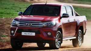Toyota-Hilux-recall-seat-cover-airbag