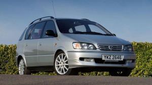 Toyota-Picnic-2002-recall-airbag