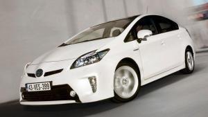 Toyota-Prius-2012-recall-ecu