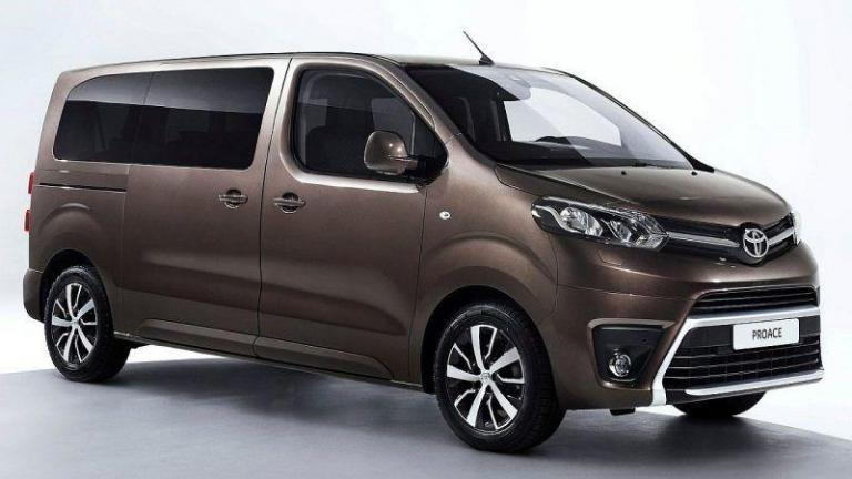 Toyota-ProAce-2016-recall-trailer-coupling