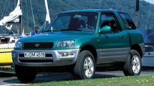 Toyota-RAV4-1997-airbag-recall