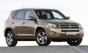 Toyota-RAV4-2008-recall