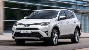 Toyota-RAV4-2016-recall-airbag-inflator
