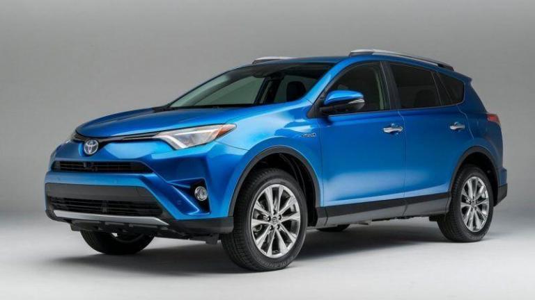 Toyota-RAV4-2016-washer-jets-recall