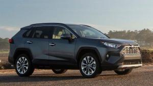 Toyota-RAV4-2019-recall-brake-booster