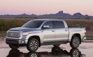 Toyota-Tundra-2017-recall-seats