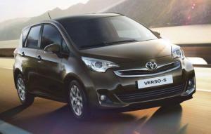 Toyota-Verso-s-2015-recall