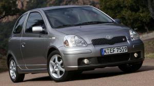 Toyota-Yaris-2003-recall-airbag