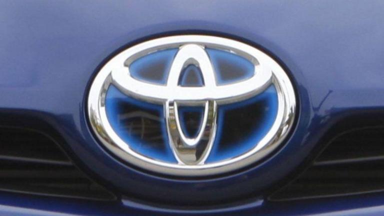 Toyota-recall-airbag