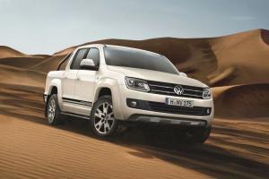 VW-amarok-2016-recall