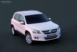 VW-tiguan-2008-recall
