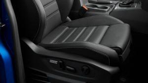 Volkswagen-Amarok-recall-seat-cable