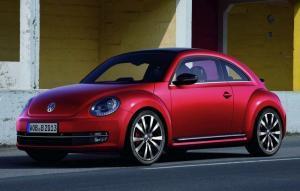Volkswagen-Beetle-2011-recall-starter