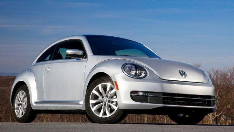 Volkswagen-Beetle-2013-recall-camshaft-pulley
