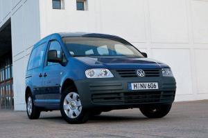 Volkswagen-Caddy-2009-recall