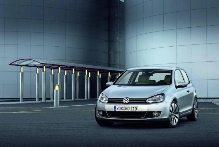 Volkswagen-Golf-2010-recall