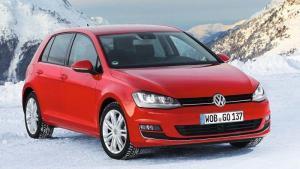 Volkswagen-Golf-2014-recall-camshaft-pulley