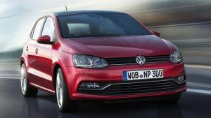 Volkswagen-Polo-2014-recall-camshaft-pulley