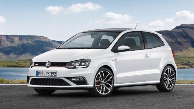 Volkswagen-Polo_GTI-2015-recall-towing-eye