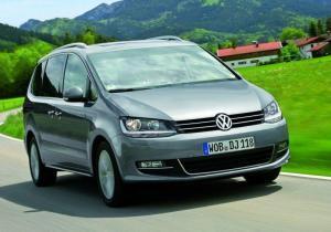 Volkswagen-Sharan-2011-recall-starter