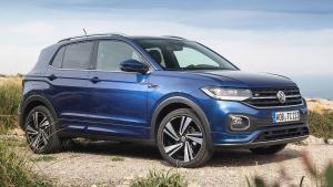 Volkswagen-T-Cross-2019-recall-curtain-airbag