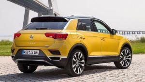 Volkswagen-T-Roc-2018-recall-spoiler