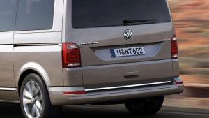 Volkswagen-T6-multivan-wash-short-circuit-fire