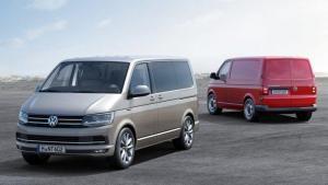 Volkswagen-T6-recall-emissions-nox