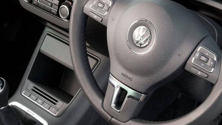 Volkswagen-Tiguan-airbag