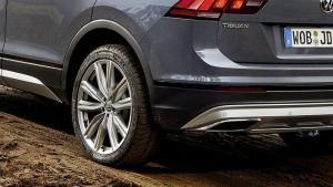Volkswagen-Tiguan-recall-coil-spring--break