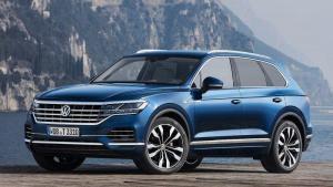 Volkswagen-Touareg-2018-damper-fork-recall