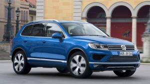 Volkswagen-Touareg-2018-recall-seatbelt