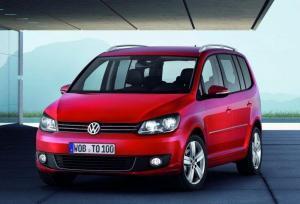 Volkswagen-Touran-2011-recall-starter