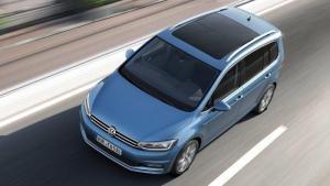 Volkswagen-Touran-2018-recall-sunroof
