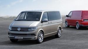 Volkswagen-Transporter-Multivan-T6-recall-water-infiltration-fire-short-circuit