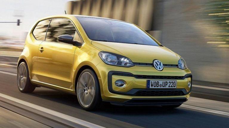 Volkswagen-Up-2017-towing-eye