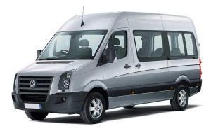 Volkswagen-crafter-2011-recall