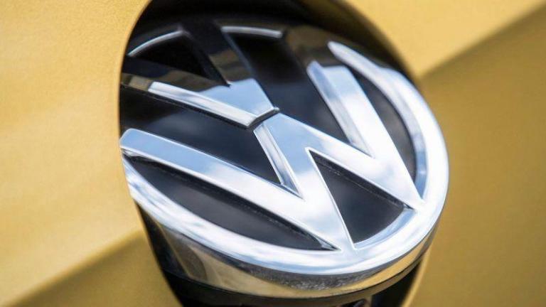 Volkswagen-scandal-preseries-01D7-01E3- 01E4