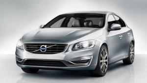 Volvo-S60-2014-recall-egr-cooling-fail