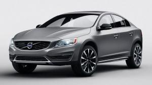 Volvo-S60-Cross-Country-recall-intake-manifold-fire