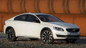 Volvo-S60-cc-2016-recall-fuel-leak-fire
