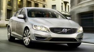 Volvo-S60-intake-manifold-recall