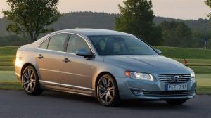 Volvo-S80-2014-recall-egr-cooling-fail
