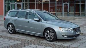 Volvo-V70-2014-recall-intake-manifold-fire