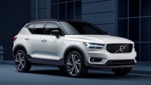 Volvo-XC40-2018-recall-brakes