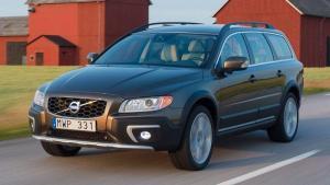 Volvo-XC70-2014-recall-egr-cooling-fail