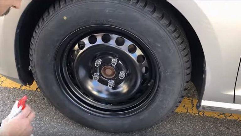 alcar-steel-wheels-recall-vw-skoda-seat