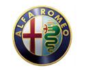 alfa-romeo-free-vin-check